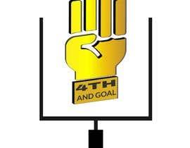 ZobaerAlom tarafından Logo Design for football için no 50