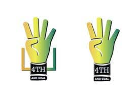 Vishnu988 tarafından Logo Design for football için no 52