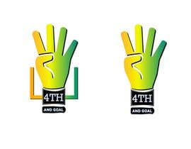 Vishnu988 tarafından Logo Design for football için no 53