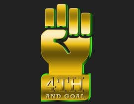 Vishnu988 tarafından Logo Design for football için no 89