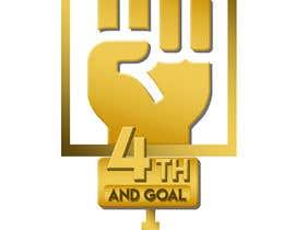 vw7182556vw tarafından Logo Design for football için no 92