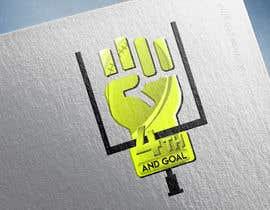 vw7182556vw tarafından Logo Design for football için no 97