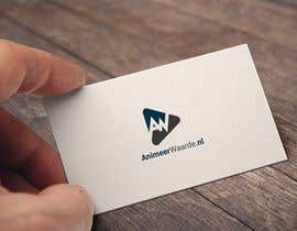 #359 for Logo for animationbusiness by NurAlam20
