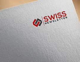 #218 para Logo needed for Newsletter-Software por HandsomeDesing
