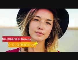 ernestomontoya tarafından Edición y montaje vídeos Youtube için no 1