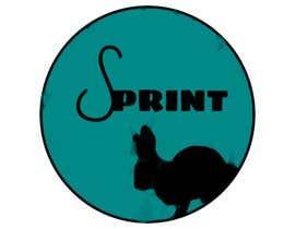 #55 for Design a Rabbit Logo - No Generation by syafa97