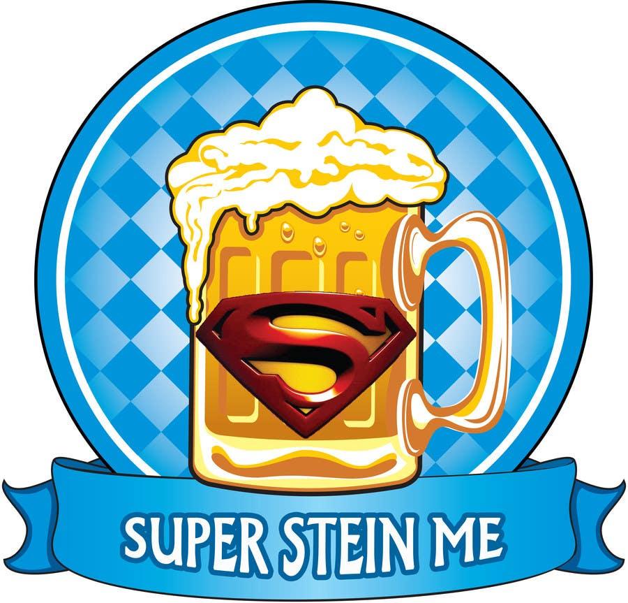 Konkurrenceindlæg #                                        31                                      for                                         Logo Design for beer tour company