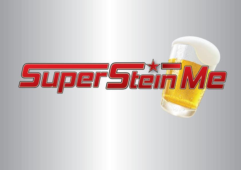 Konkurrenceindlæg #                                        43                                      for                                         Logo Design for beer tour company