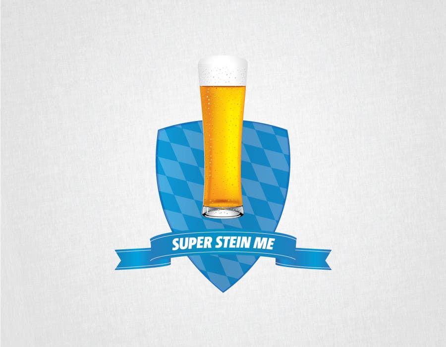 Konkurrenceindlæg #                                        44                                      for                                         Logo Design for beer tour company