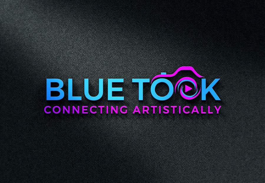 Конкурсная заявка №212 для Creative Logo Design