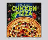 Graphic Design Entri Peraduan #33 for Pizza Packaging Design