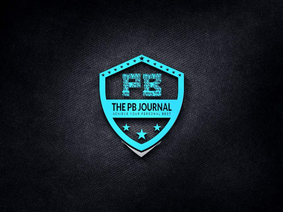 Contest Entry #158 for Fitness Logo