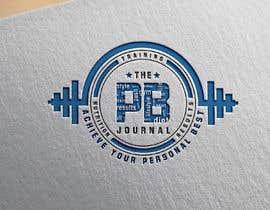 #183 cho Fitness Logo bởi sufiasiraj