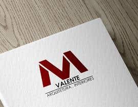 #63 для Desing logotipo empresa Valente от rubellhossain26