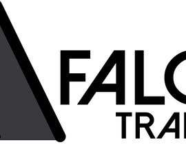 #167 untuk Logo design for new travel and tourism company selling travel tickets, hotel booking, and other tours .  Name of company is FALCON TRAVEL oleh purvisha7