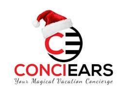 #11 untuk Easy Christmas Update for Logo oleh Yahmadi