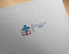 #502 for Need a Logo af mahmuda9