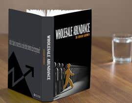 AbanoubL0TFY tarafından Book Cover için no 398