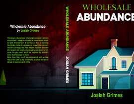 Probirghosh tarafından Book Cover için no 399