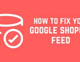 #3 untuk Marketing and make Google shopping sheet oleh mansuralucky