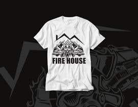 #306 untuk Design a logo oleh amit1sadukha
