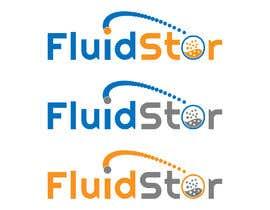 #445 pentru Data Storage Re-seller Company Logo de către joydey1198