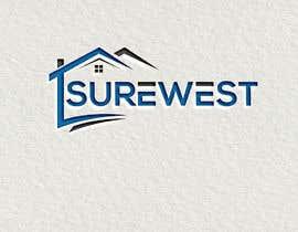 #625 pentru Business Logo de către mirazumdesign