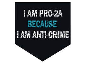 #7 pentru I AM PRO-2A de către iliza65bd