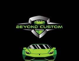 #52 untuk Re-Design a Logo oleh asifikbal99235