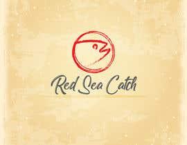 Nro 341 kilpailuun Red Sea catch käyttäjältä Ansabi1964