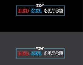 Nro 350 kilpailuun Red Sea catch käyttäjältä FarzanaTani