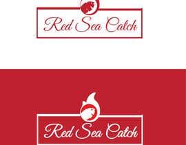 Nro 351 kilpailuun Red Sea catch käyttäjältä FarzanaTani