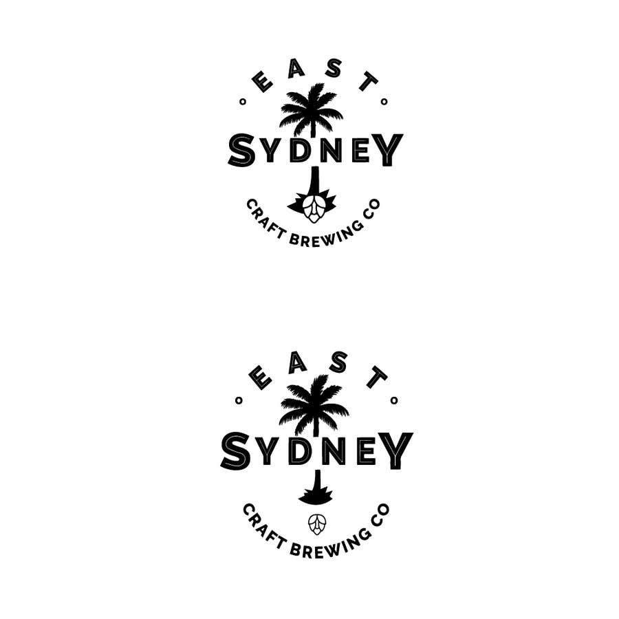 Contest Entry #54 for Creative designed to modify logo