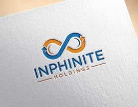 Alafif007 tarafından Create a logo design + business cards için no 157