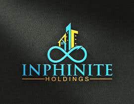 abutaher527500 tarafından Create a logo design + business cards için no 281