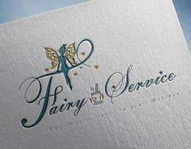 Nro 30 kilpailuun apron logo käyttäjältä shehryartahir