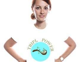 #111 для Logo Contest от Sunzida2012