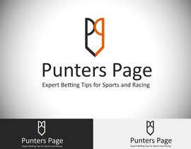 #46 for Punters Page by waseem4p