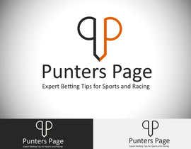 #47 for Punters Page by waseem4p