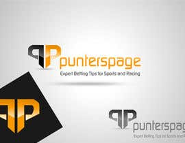 #7 for Punters Page by Don67