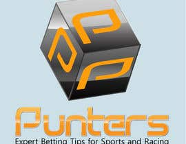 #1 for Punters Page by rogeriolmarcos