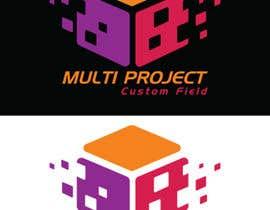 Ramimfr tarafından Design a Logo for a plugin için no 74