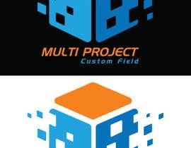 Ramimfr tarafından Design a Logo for a plugin için no 85