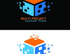 Ramimfr tarafından Design a Logo for a plugin için no 89