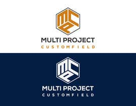 mdmostofagazi1y tarafından Design a Logo for a plugin için no 55