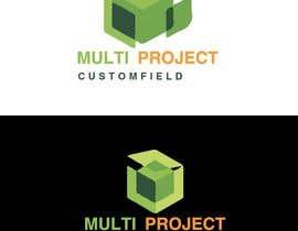 taniatu tarafından Design a Logo for a plugin için no 70