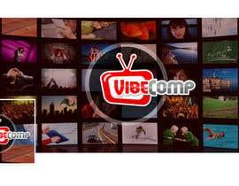 umashree09 tarafından Design a Wallpaper for VibeComp Facebook page için no 17