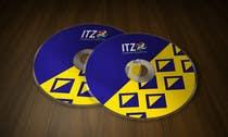 Logo Design for ITZ Total Solutions and ITZ Outsourcing Firm için Graphic Design36 No.lu Yarışma Girdisi