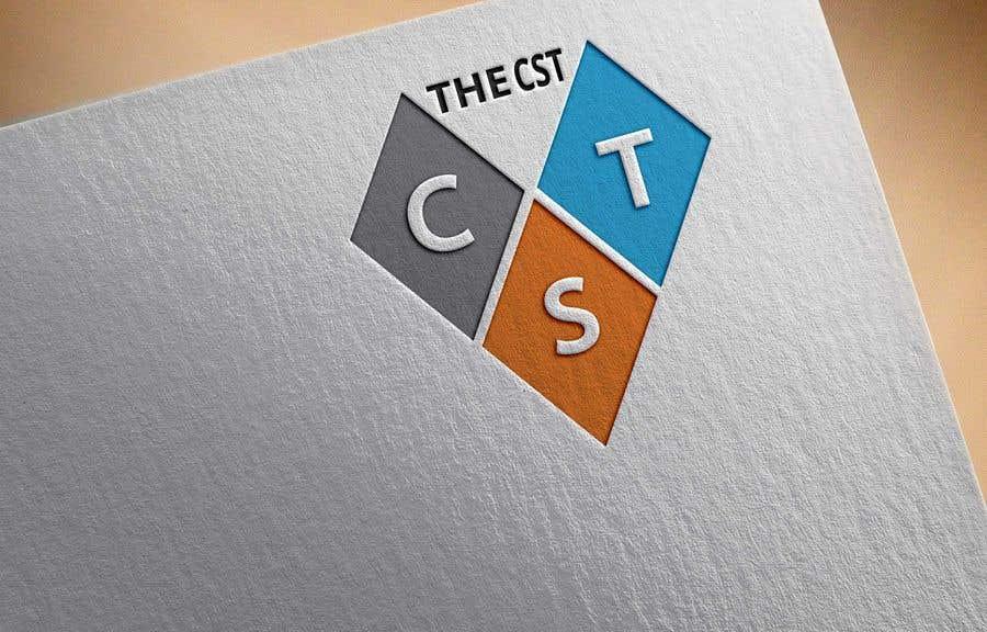 Penyertaan Peraduan #79 untuk Design a logo for Clinical support Team