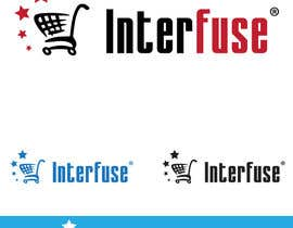 nº 40 pour Logo Design for Interfuse par bestidea1